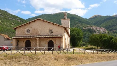 20140823_115521_Via dei Casali