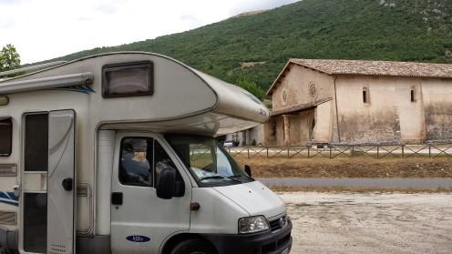 20140823_120759_Via dei Casali